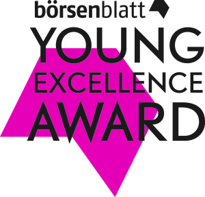 logo_boersenblatt_young_excellence_award