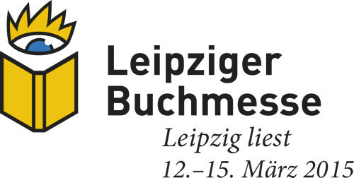 Leipziger Buchmesse 2015 – Termin Vereinbaren Buchtrailer Marketing
