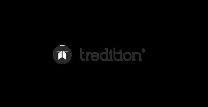 Buchtrailer Interview Von Tredition Mit Creative Director Milan Grünewald