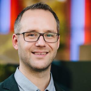 Mathias Kruse - Leitung Online Marketing