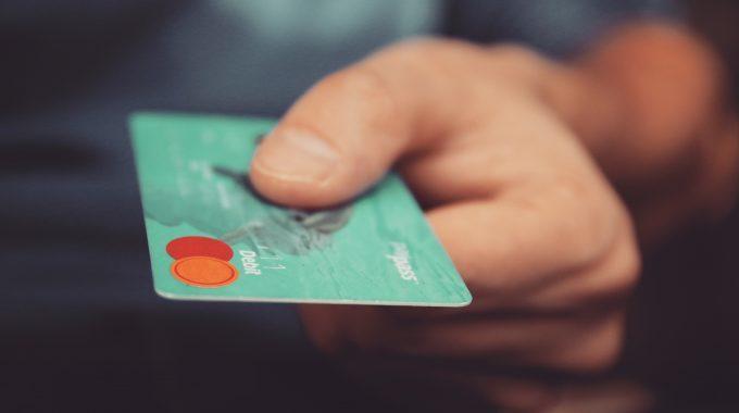 Bezahlen Sie Ihren Buchtrailer Bequem über PayPal, Kreditkarte Oder Lastschrift