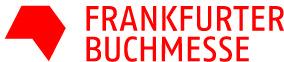 frankfurterbuchmesse