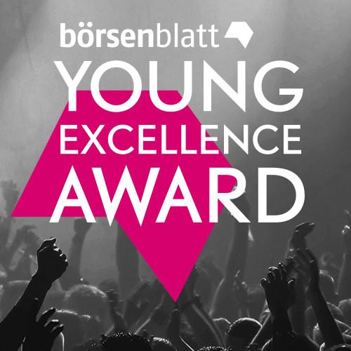 logo_boersenblatt_young_excellence_award_mit_hintergrund