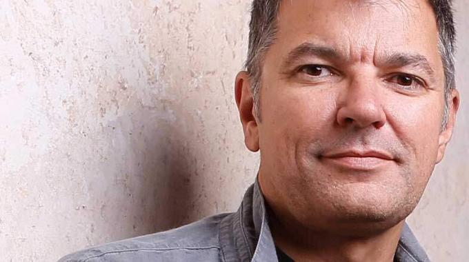 Markus Coenen